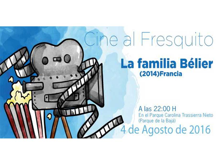noticia destacada canal de noticias de salar